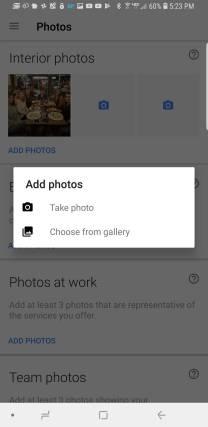 screenshot_20180612-172322_google-my-business
